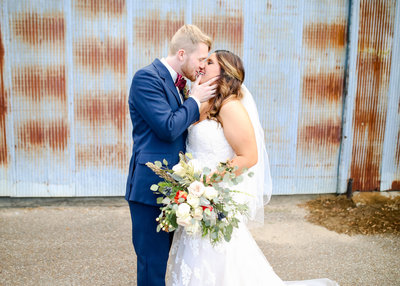 Humboldt TN Wedding Photographer