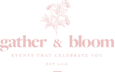 gather_bloom_main_logo__baker_miller_pink