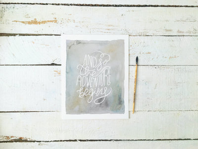 Galaxy_Watercolor_Moon_Instant_Download_Print_-_And_So_The_Adventure_Begins-_Nursery_Decor_-_Woodlan-495997399-_1