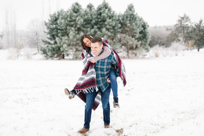 Outpost-Center-Minneapolis-Winter-Engagement-20
