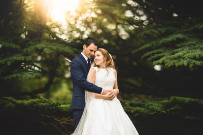 eastnor-castle-wedding-photography-47