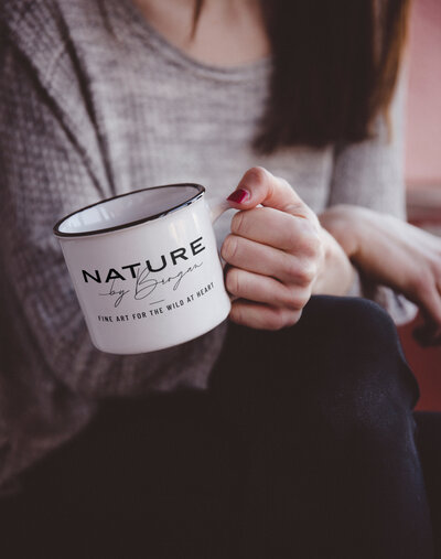 nature-by-brogan-metal-mug