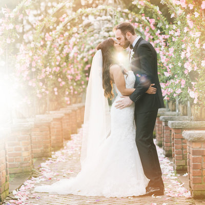 Whimsical-light-pink-wedding-at-The-Manor-in-New-Jersey-2