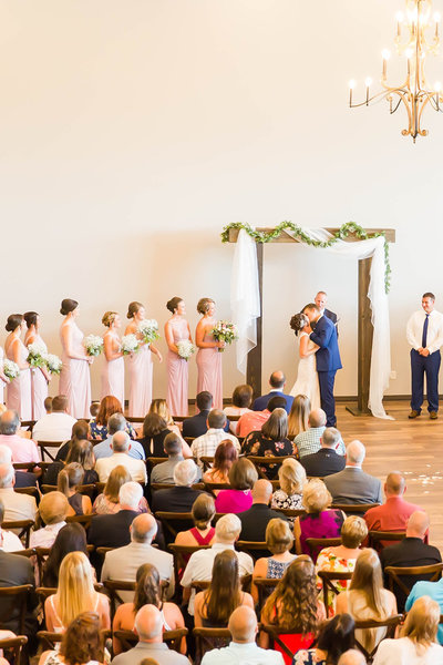 Encore-Hall-Wedding-Berlin-photographer-akron-ohio-23