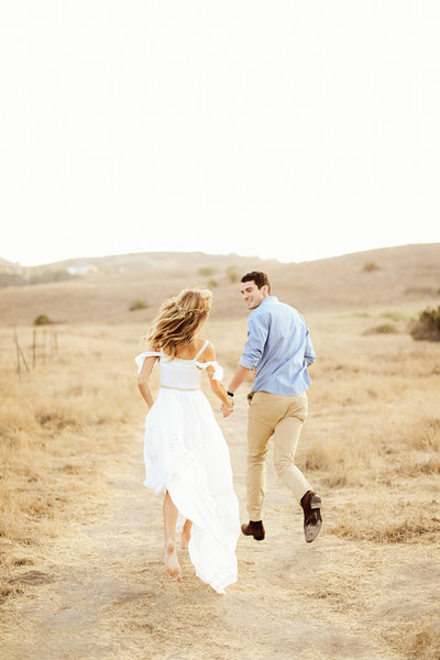 Rustic_Engagement_Session_022