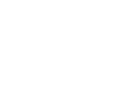 SOUL_CITY_LOGO_FINAL_wht
