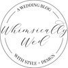Whimsically+Wed+Stamp