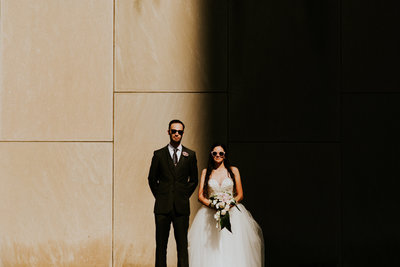 Adore Wedding Photography-16445