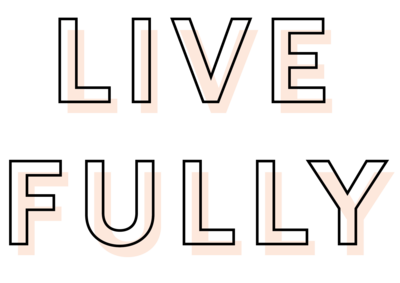 ME_LIVE-FULLY_LAYERED1