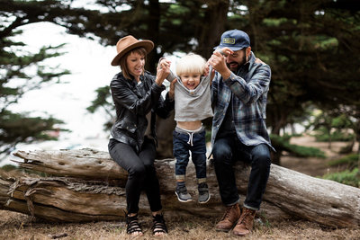 24-lands-end-san-francisco-family-danielle-motif-photography-9