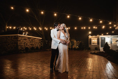 fleetwood-farm-winery-historic-leesburg-winery-wedding-venue00016