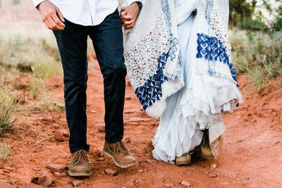 arizona-elopement-photographer-aimee-flynn-photo-6