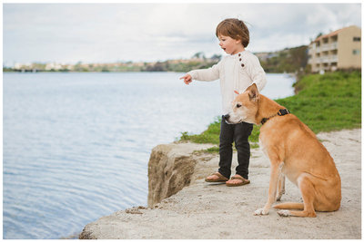 San-Diego-Pet-Family-Photographer-2