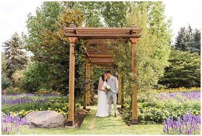 toronto intimate wedding10