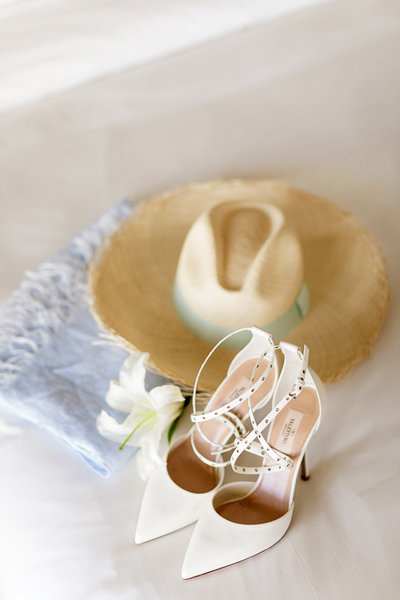 Aguilla_Four_Seasons_Wedding_003