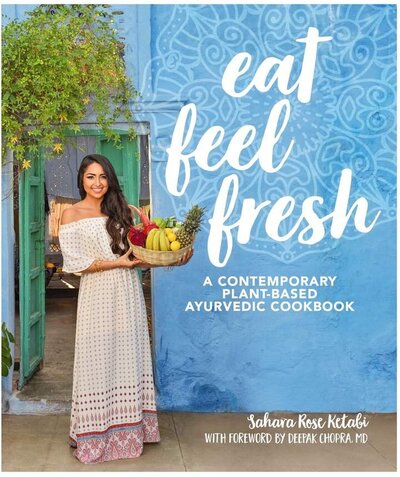 Eat Feel Fresh