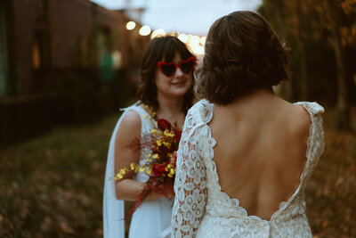 Leandra-Creative-Co-Elopement-Photographer-CharlotteVenue_AlchemyC3Lab-08398