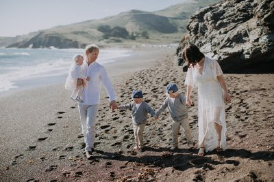 marelestrydom_wedding_photography_bayarea_0018
