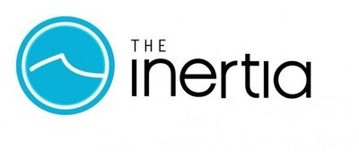 the-inertia-logo-mbd-635x268-1