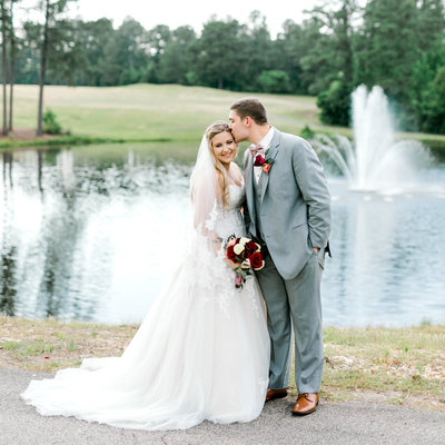FBAD 2019-05-18 Sarah and Ryan Wedding 1604 - 13