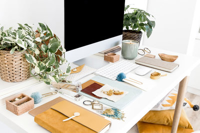 haute-stock-photography-boho-office-collection-final-24