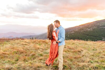 Roan_Mountain_TN_Wedding_Photographer_Jodi_Gray_Photography_0337