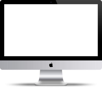 kisspng-imac-macbook-pro-apple-transparent-5ac7ee1fafd7c2.1383566715230520637203