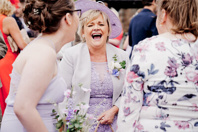 music-festival-wedding-cheshire-photographer-3