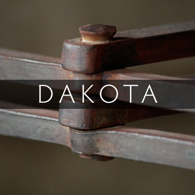 Dakota-Hero