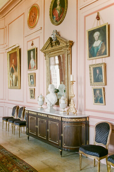 Molly-Carr-Photography-Chateau-Grand-Luce-Marie-Antoinette-112