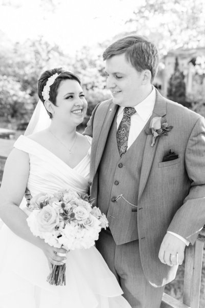 2019_Wedding_Site_LuckyCouple-63