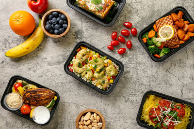healthy-fresh-meals-jan2020-194