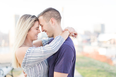 baltimore_engagement_traveling_wedding_photographer