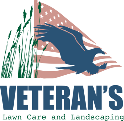 Veterans-Lawn-care-services-indiana-ohio-brandmark_red-01