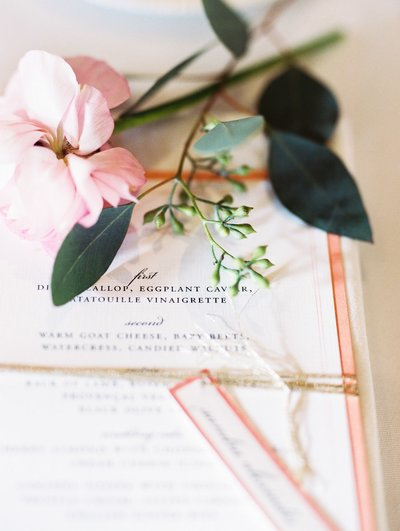 Emily-Coyne-California-Wedding-Planner-p5-47