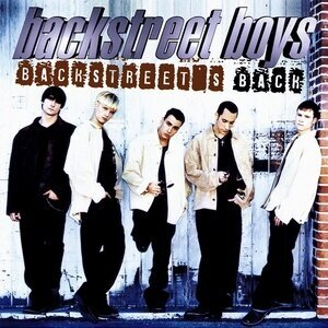 Backstreets_Back_cover