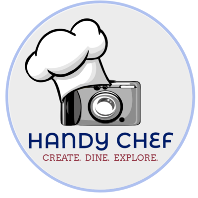 handy chef logo (3)