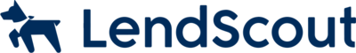 LendScout-Logos-Secondary-Navy