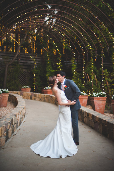 calamigos-ranch-wedding-photos-0159