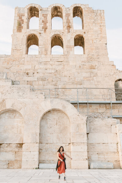 Melanie Anne Photography - Destination Wedding photographer2