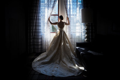 ritz-carlton-wedding-philadelphia
