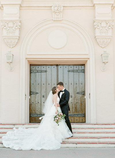 los-alto-history-museum-wedding-jeanni-dunagan-photography-15