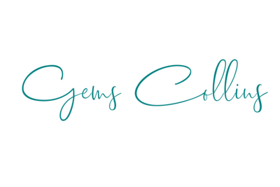 Gems Collins Logo 02