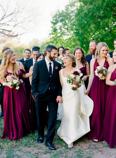 tamar-jeff-brazos-hall-wedding-austin-texas-73-1-1500x2048