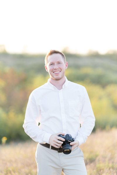 brandon_lindsay_lutz_fort_worth_wedding_photographer_0005
