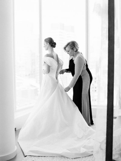 FRICK-MUSEUM-WEDDING-PHOTOS-010