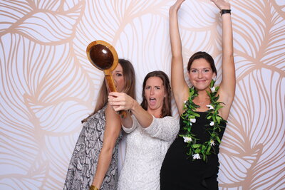 Photo-Booth-Rental-tampa-Don-Cesar-9