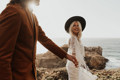 big-sur-elopement-california-by-bruna-kitchen-photography-2