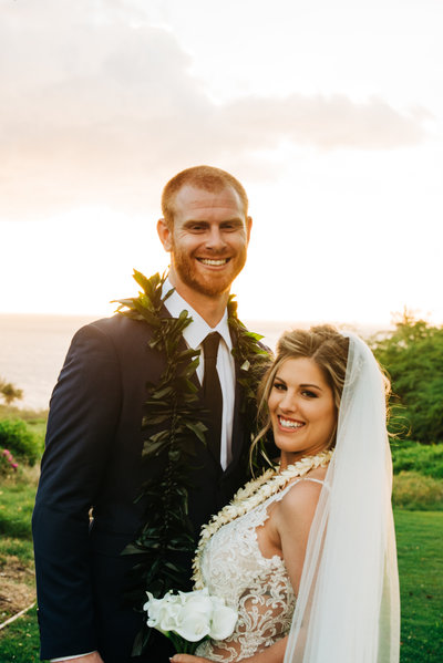 Varnum Hawaii Elopement63