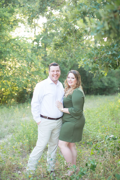Ashley_and_James_Engagements_Emily_Boone_Photography-26